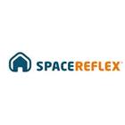 Spacereflex