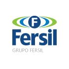 Fersil
