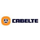 Cabelte