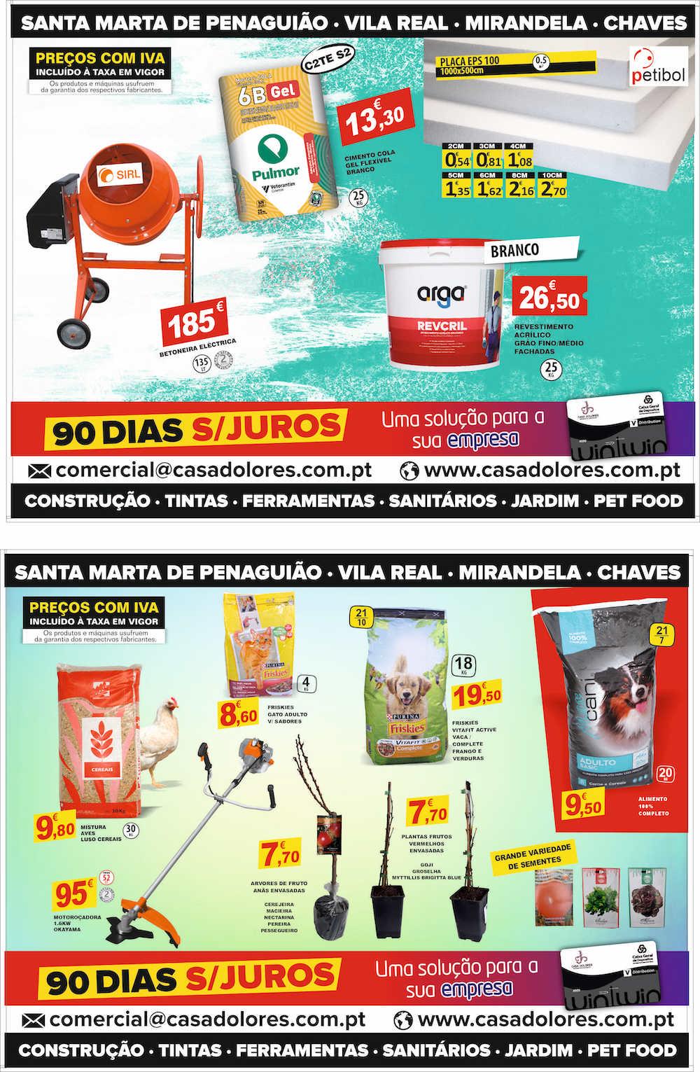 MAQUETA 2 FEVEREIRO 2021