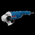 REBARBADORA GWS 22-230 JH 2200W 230MM BOSCH