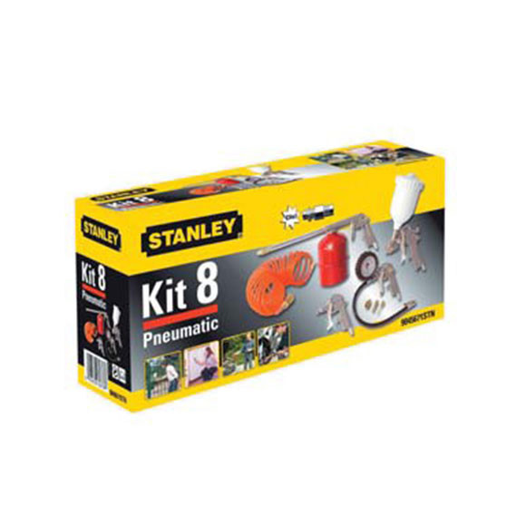 KIT-PINTURA-8-PCS-STANLEY_web
