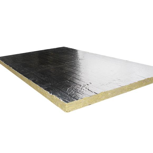 LÃ ROCHA KNAUF PAINEL CHAMINE(30X600X1000mm)0.60m2