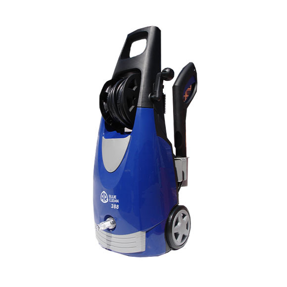 MAQUINA LAVAR BLUE CLEAN H388 130BARS 1700W