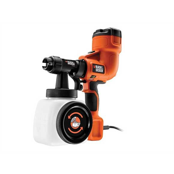 black-and-decker-hvlp200-hand-held-spray-gun-400-watt-240-volt[1]_web