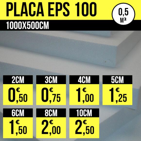 placaeps