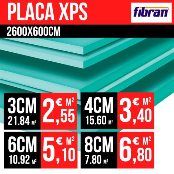 placaxps