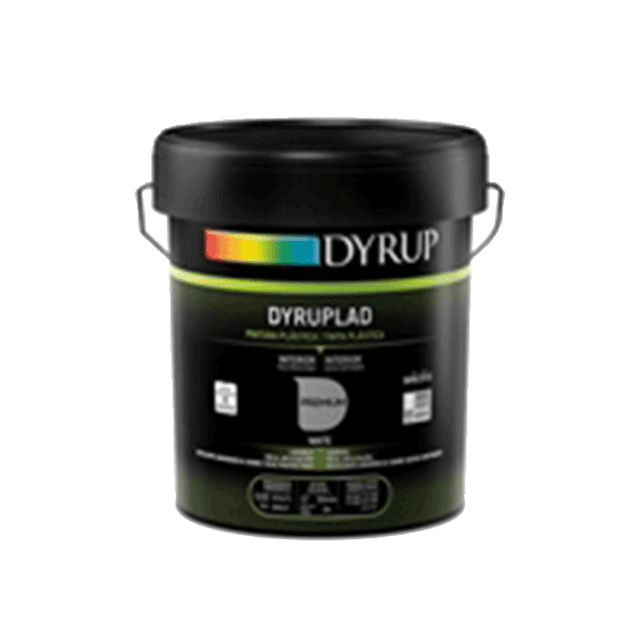 5112-Dyruplad