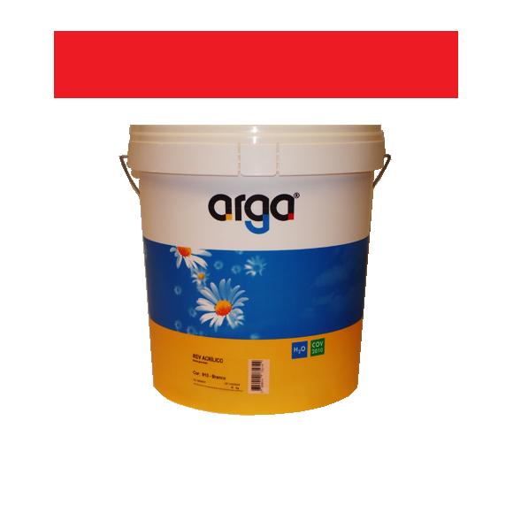 REVESTIMENTO_ACRILICO_25KG_ARGA-580x580 copy