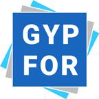 GYPFOR