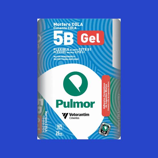 5b_gel_pulmor