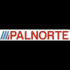 Palnorte