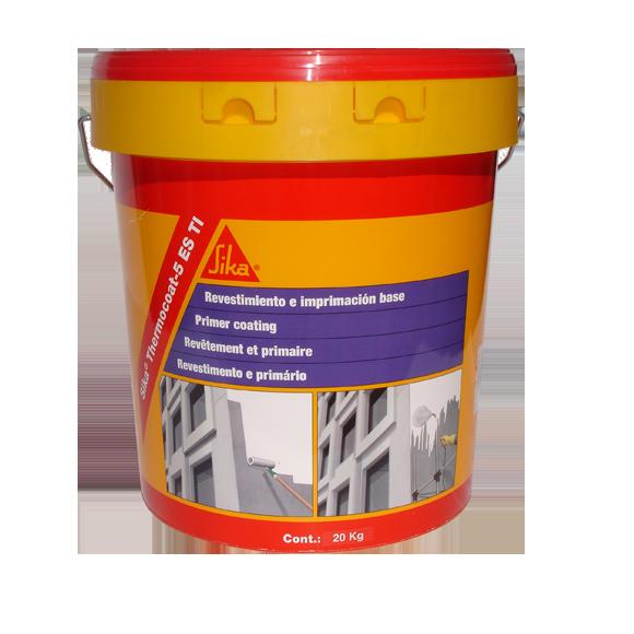 revestimento-acrilico-sika-thermocoat-5-tf-grao-fino-20kg-branco-e-grupo-1-de-cores