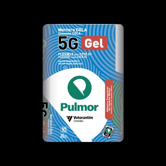 cimento-cola-pulmor-5g-flexivel-cinza-25-kg