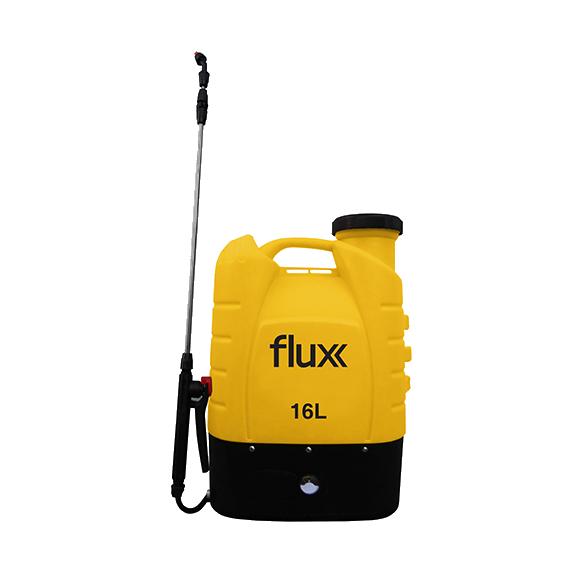 pulverizador-16lt-cbateria-12v-flux