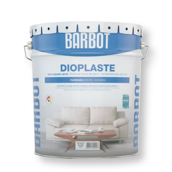 dioplaste