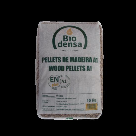 pellets6mm