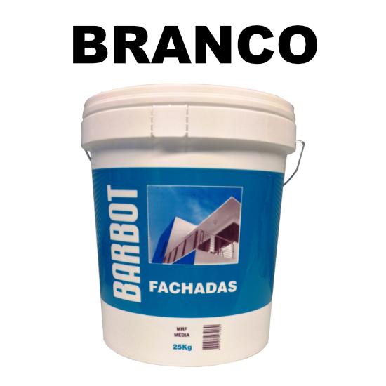 REV-ACRILICO-BRANCO