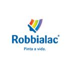 ROBBIALAC