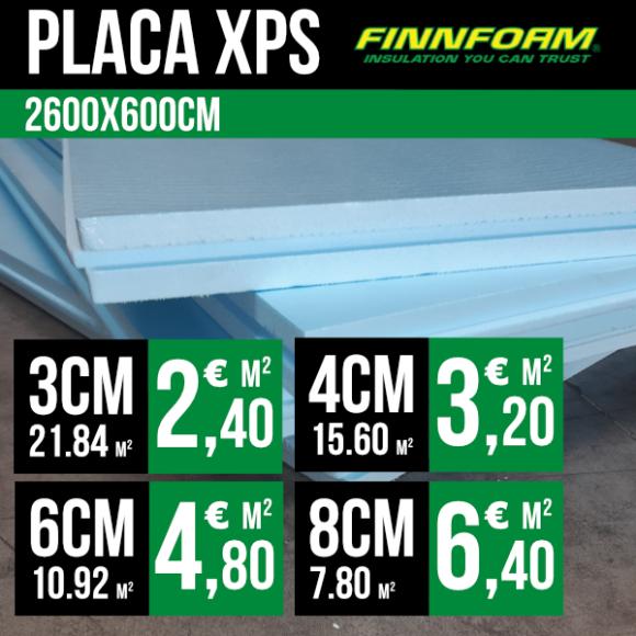 placaxps_finn