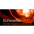 Eurocarbo