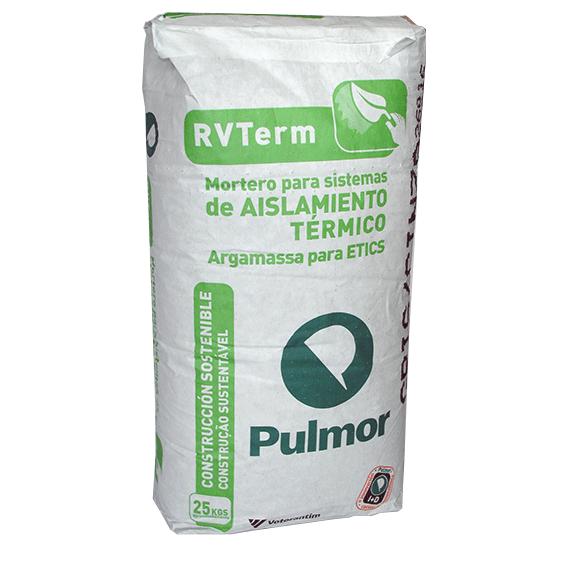 ARGAMASSA-DE-COLAGEM-RVTerm-CINZA-SF-PULMOR-25-KG
