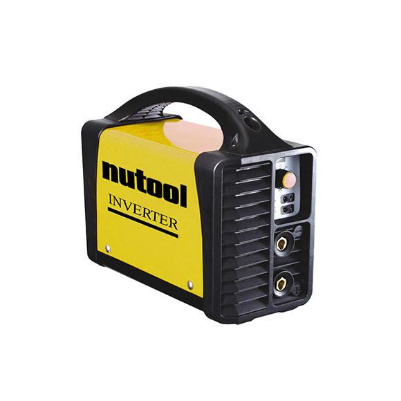 INVERTER 120AMP 220V 10-120A 1.6-3.2MM NUTOOL
