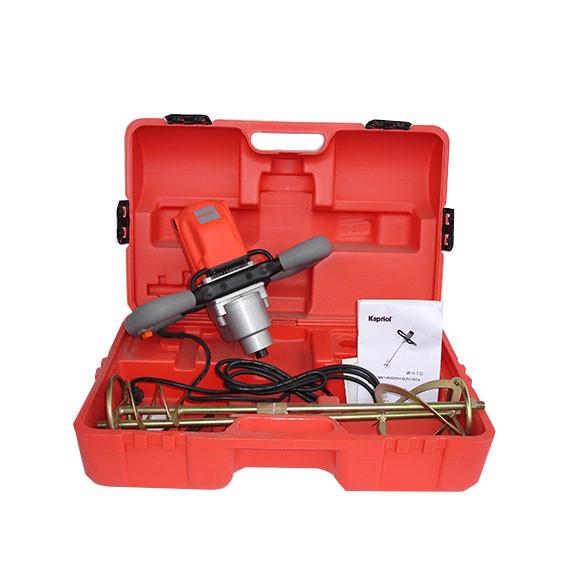 Misturador Electrico 1600 W Kapriol