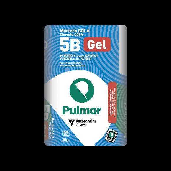 cimento-cola-pulmor-5b-gel-flexivel-branco-25-kg