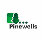 Pinewells