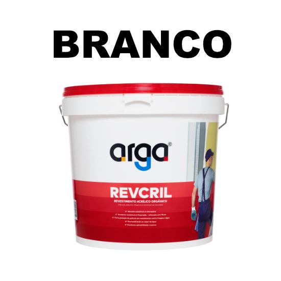 REVCRIL_BRANCO